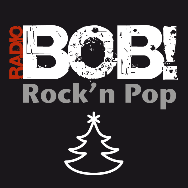 RADIO BOBs Christmas Rock