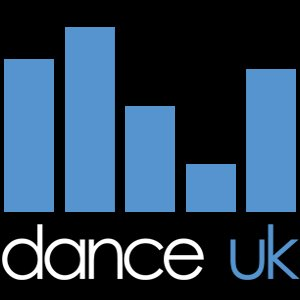 Dance rADIO UK