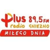 RadioPlusGniezno