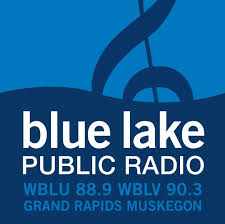 WBLV Blue Lake Public Radio