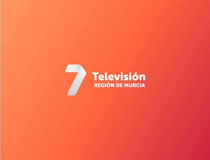 Профиль 7 TV Region de Murcia Канал Tv