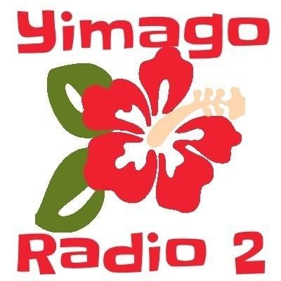 Yimago Radio 2 | Hawaiian Musi