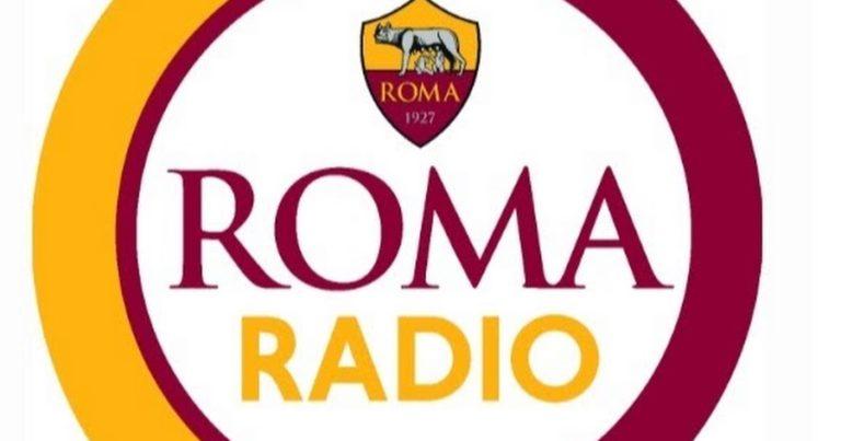 Roma Radio AS ROMA