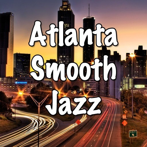 Atlanta Smooth Jazz