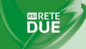 Radio RSI 2