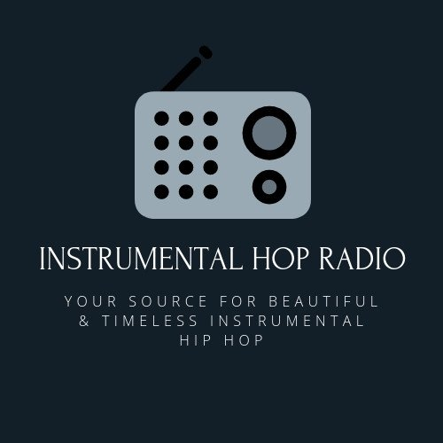 Instrumental Hop Radio