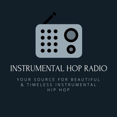 Instrumental Hop Radio