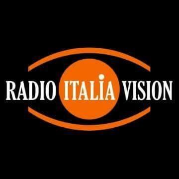 Profile Radio Italia Vision Tv Channels