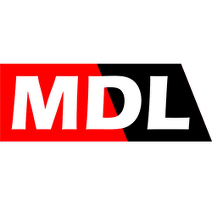 Profilo Monde Du Loisir TV Canal Tv