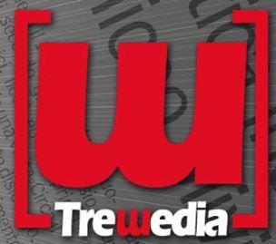 Profilo Tremedia Tv Canale Tv