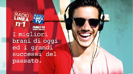 Profilo Radio Linea Tv Canal Tv