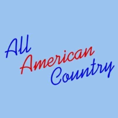 Country�- All American Radio