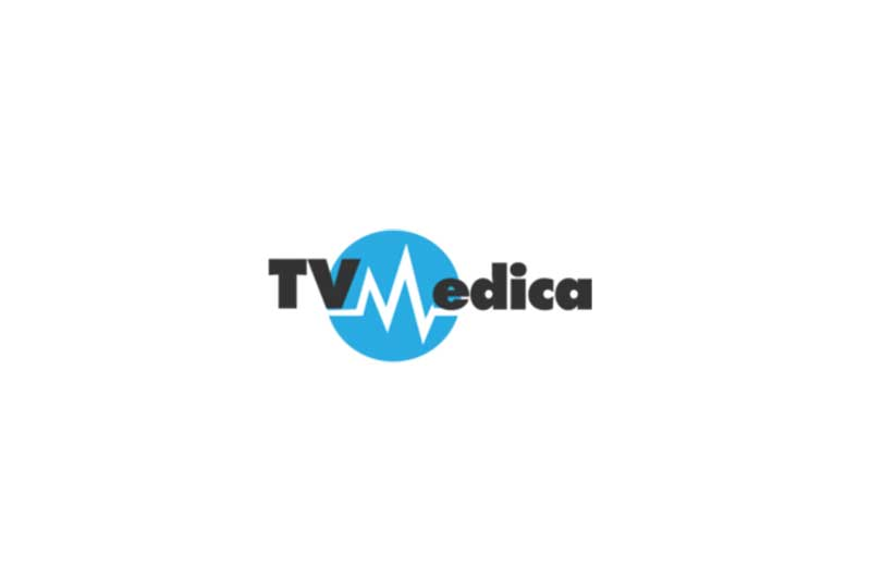 Profil Tv Medica Canal Tv