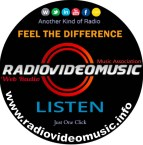 Profilo Radio Video Music Canale Tv