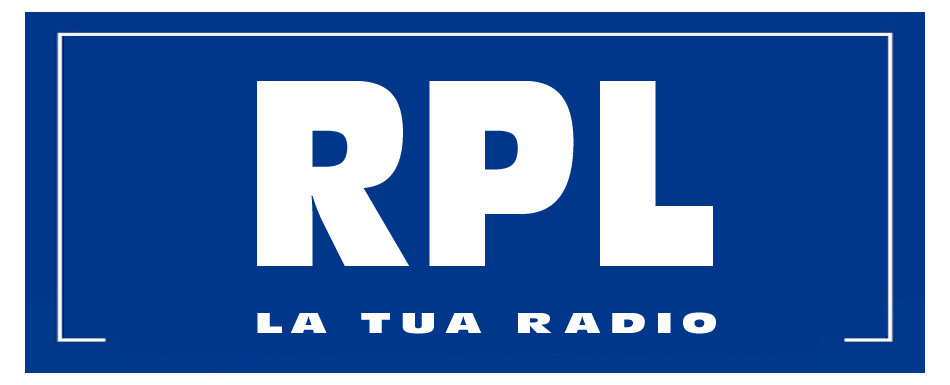 Profil RPL La tua Radio Canal Tv