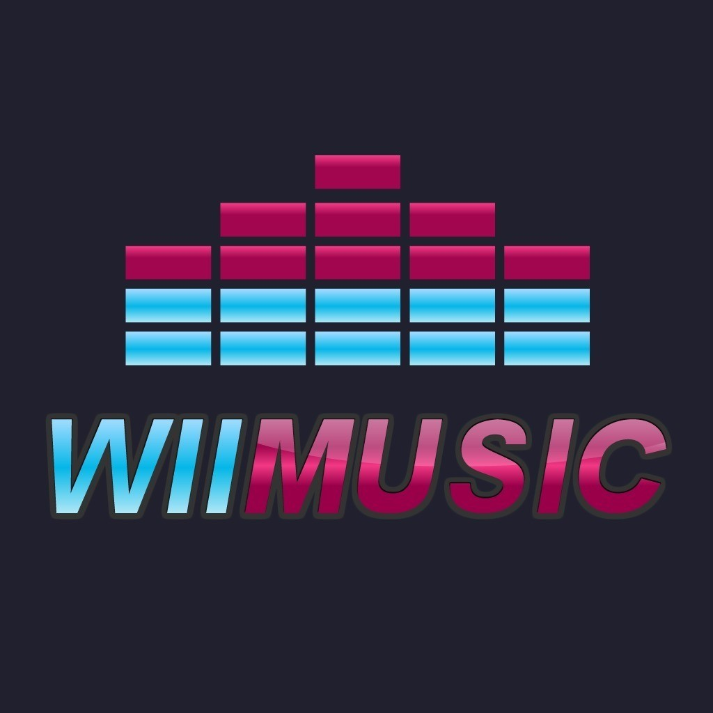 WiiMusic Top Hits