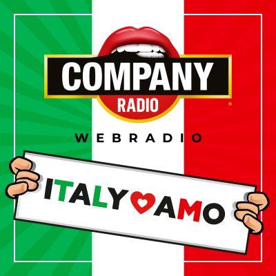 Radio Company Italyamo
