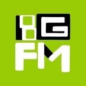 BeatGrooveFM