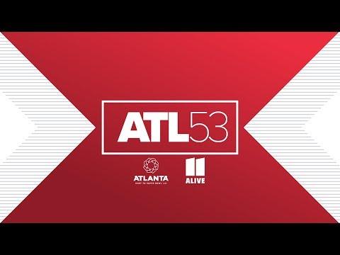 Profilo 11Alive Tv Canale Tv