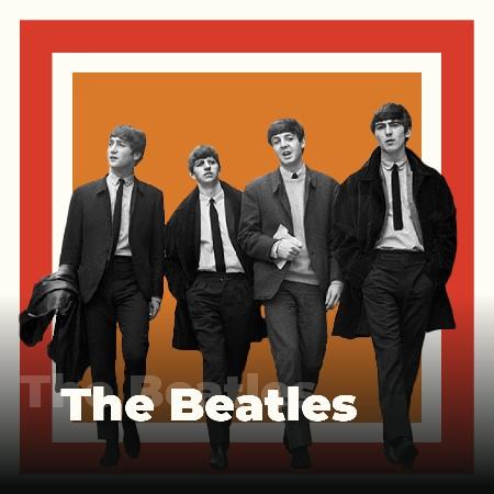Beatles - 101.ru