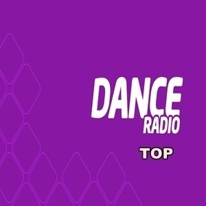 Dance Radio Top