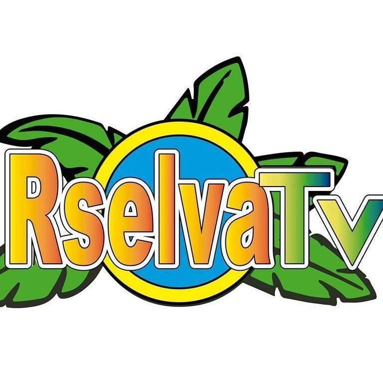 Profilo Radio y Television Selva Canal Tv