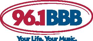 WBBB  Radio NC