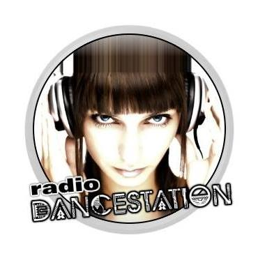 Radiodancestation