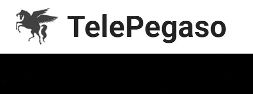 Профиль TelePegaso Канал Tv