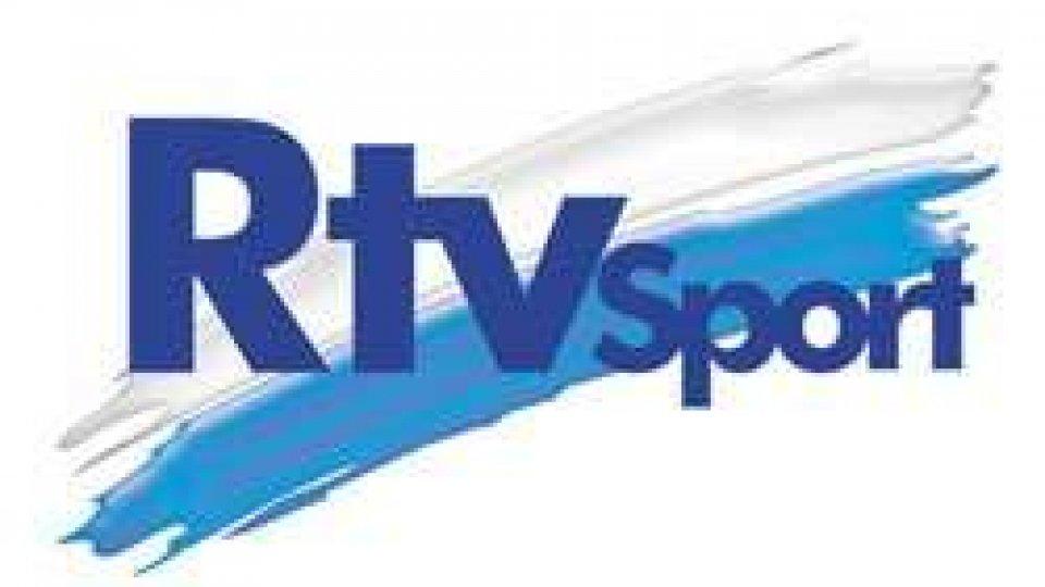 Profilo RTV Sport Canal Tv