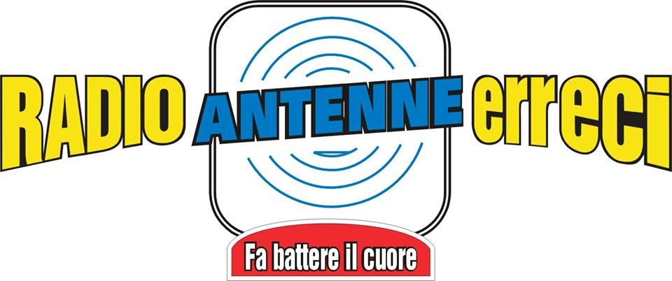 Radio Antenne Erreci fm 97.3