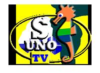 Profil Soverato Uno Tv Canal Tv