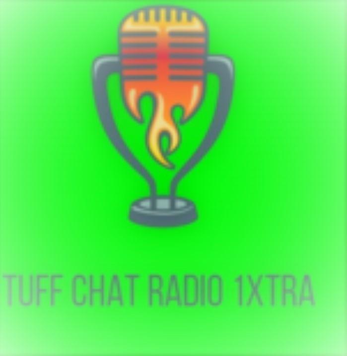 Tuff Radio