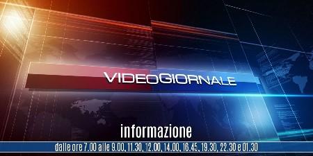 Profilo VideoNovara Canale Tv