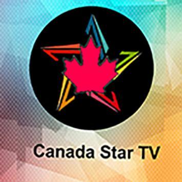 Profil Canada Star Tv Canal Tv