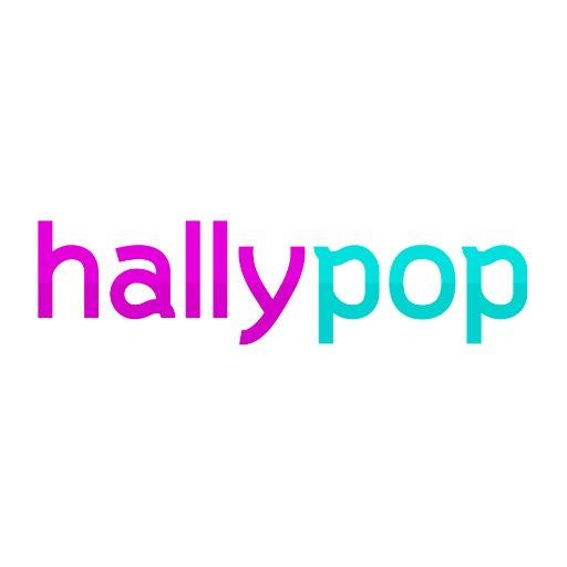 Profilo Hallypop Canal Tv