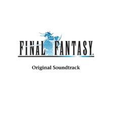 Final Fantasy OST