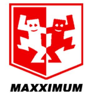 Maxximum Radio