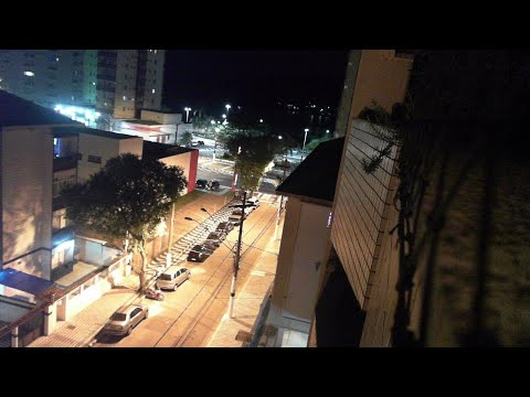 San Paulo Brasil