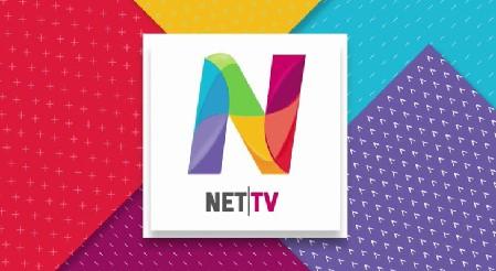 Профиль Net TV Канал Tv