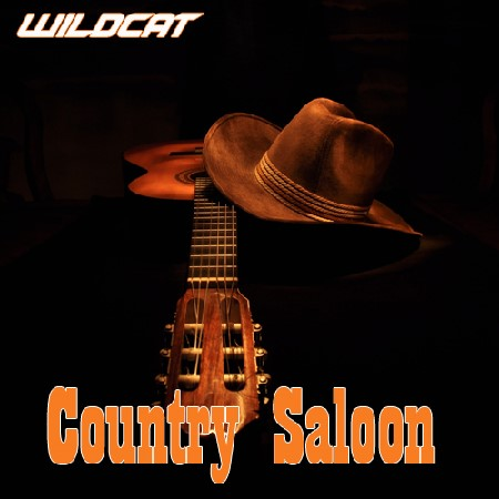 Country Radio Saloon