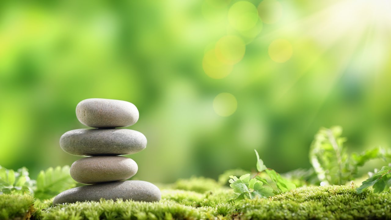 Profilo Meditation Relax Music Canale Tv