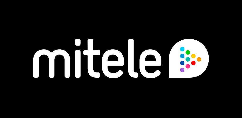 Profil Mitele Tv Canal Tv
