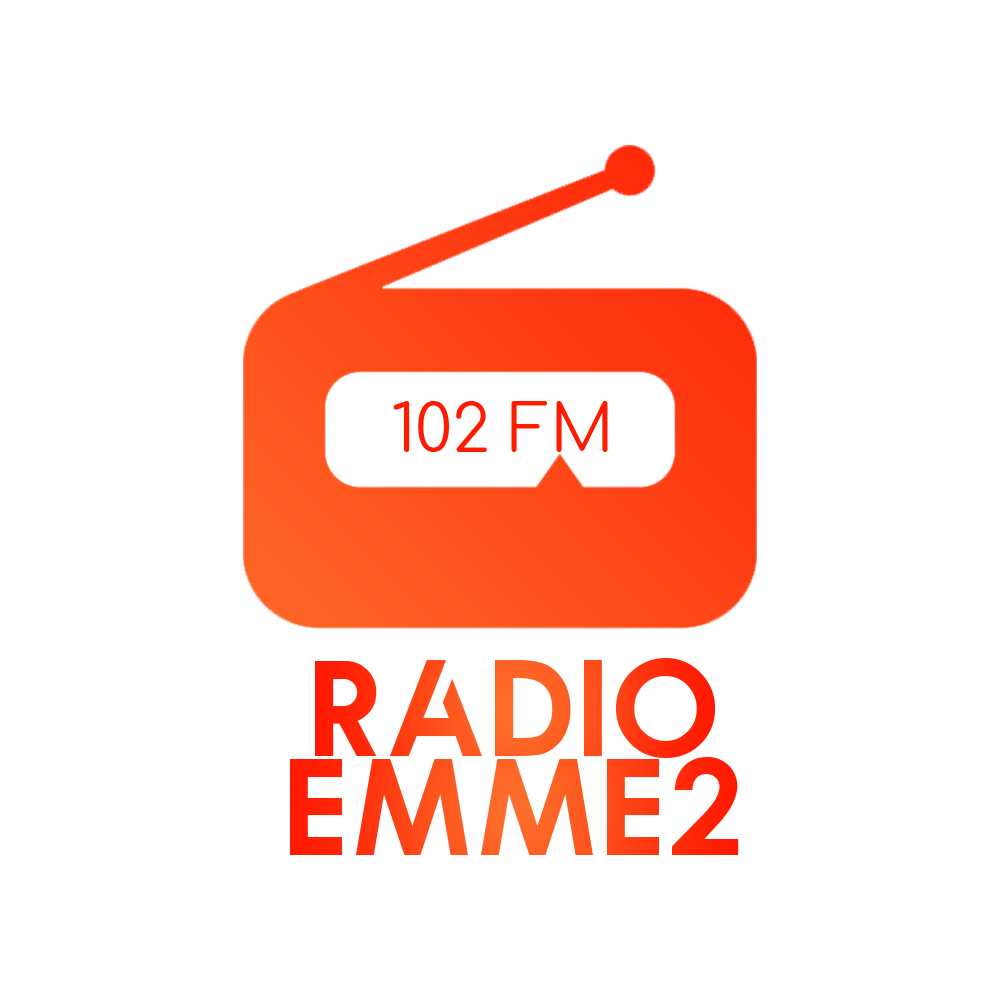Radio Emme 2