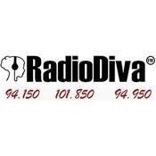 RadioDivaFM