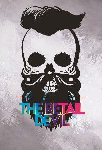 The Retail Devil Show