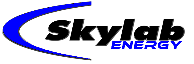 Profilo Radio Skylab Energy Canale Tv