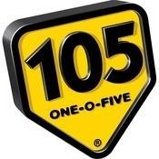 my105Chill