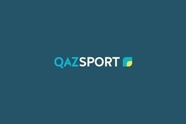 Profilo Qazsport Tv Canal Tv