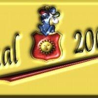 Profilo Canal 2000 La Solana Canal Tv